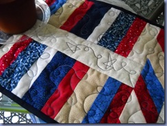 QUILTS! 068