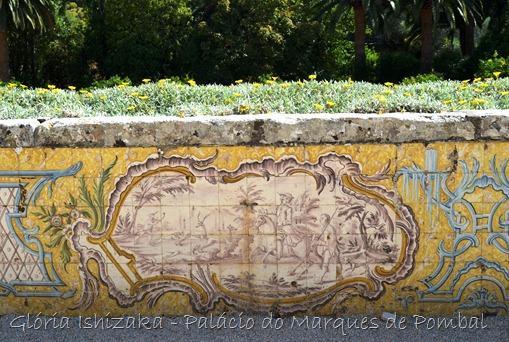 gloriaishizaka.blogspot.pt - Palácio do Marquês de Pombal - Oeiras - 72