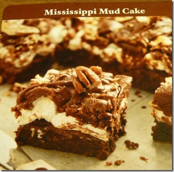 mississippe-mud-cake-recipe