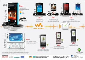 Sony-Ericsson-Raya-Merdeka-Promotion-2011-b-EverydayOnSales-Warehouse-Sale-Promotion-Deal-Discount