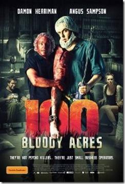 100 bloody acres[3]