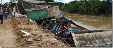 brasileia_calamidade