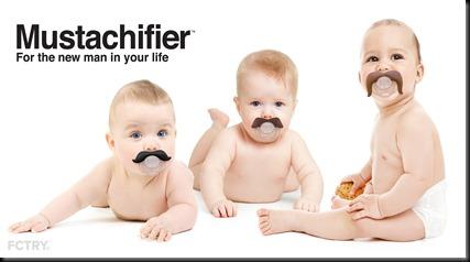 mustachifier promo