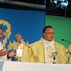 Festa de Dom Bosco - Colégio Salesiano Dom Bosco