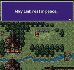 RIP Link
