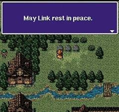 RIP Link