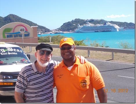 2012 dec cruise 168