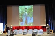 2011 09 17 VIIe Congrès Michel POURNY (629).JPG