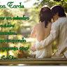 Boa tarde Um amor