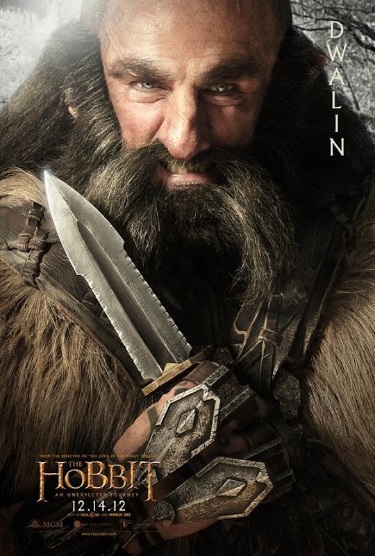poster-dwalin-hobbit-desbaratinando