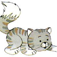 gato colorido.jpg