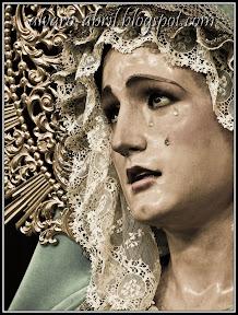 rosario-linares-inmaculada-2010-alvaro-abril-prendimiento-(1).jpg