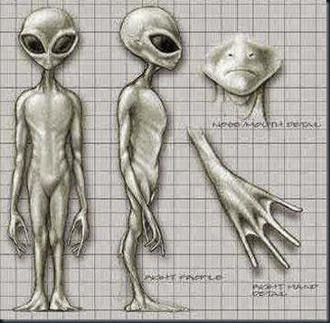 alienígenas-greys
