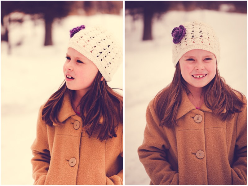 SycamoreLane Photography- Michigan Child Photographer