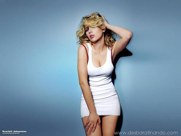scarlett-johansson-linda-sensual-sexy-sexdutora-tits-boobs-boob-peitos-desbaratinando-sexta-proibida (1094)