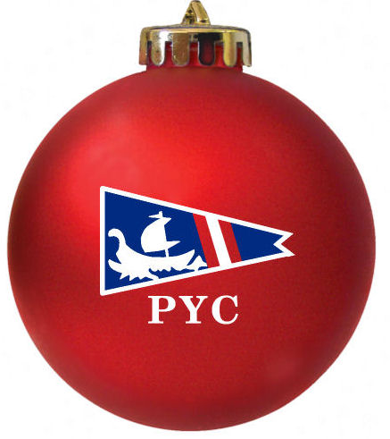 Armed Forces Christmas Ornaments with logo designed at www.fundraisingornaments.com