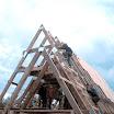 vi-2004-magda-19.jpg