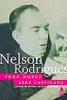 TODA NUDEZ SERÁ CASTIGADA . ebooklivro.blogspot.com  -