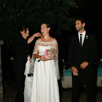 vestido-de-novia-mar-del-plata-buenos-aires-argentina-virginia__MG_9202.jpg