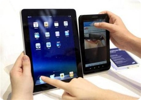 samsung-galaxy-tablet-apple-ipad