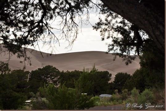 07-05-14 Great Sand Dunes 17
