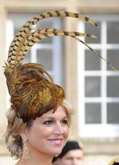 Maxima - Hat