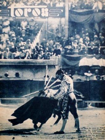 13753517 Belmonte en Nimes
