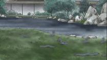 [HorribleSubs] Utakoi - 02 [720p].mkv_snapshot_11.02_[2012.07.09_21.05.22]