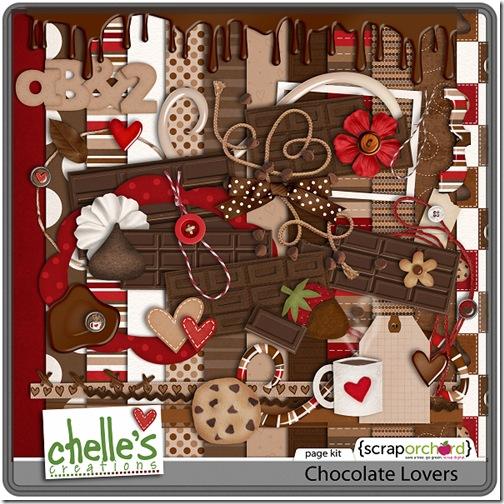 cc_chocolatelovers_kit