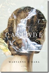 cascade_maryanne-ohara