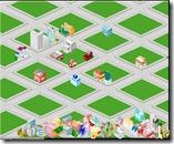jogos de construir cidade linda