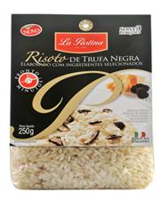 la_pastina_lanca_linha_de_risotos