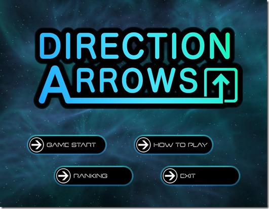 DirectionArrows 2013-03-01 19-35-08-67