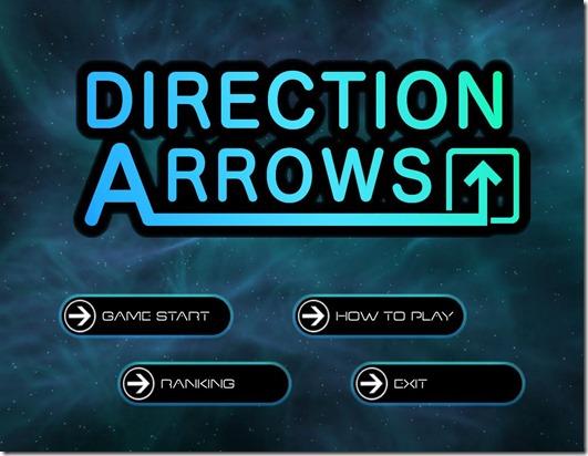 DirectionArrows 2013-03-01 19-35-08-67