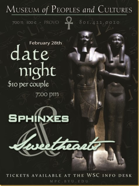 Sphinxes and Sweethearts_8x11