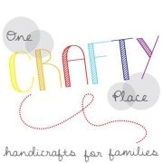 one crafty place logo