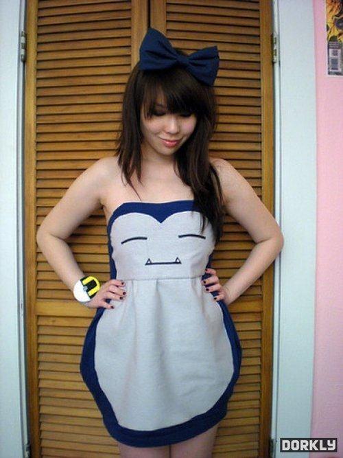 geeky-dress-14