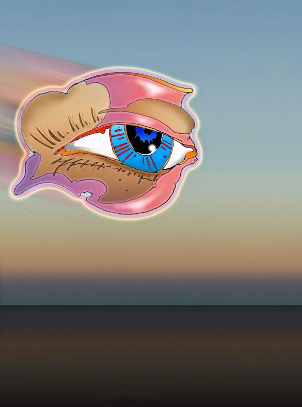 olhosobre