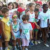 Campestrina 2003 _ Partenza Bambini B.jpg