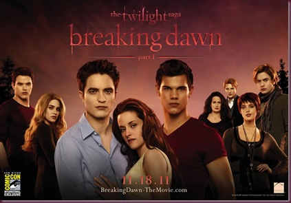 twilight-saga-breaking-dawn-part-1-poster