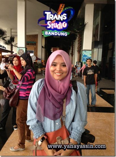 Bandung 2013146
