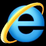 IE-9-logo
