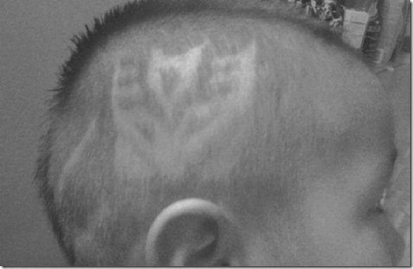 hair-art-tattoos-22