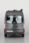 Mercedes-Sprinter-Caravan-Concept-5