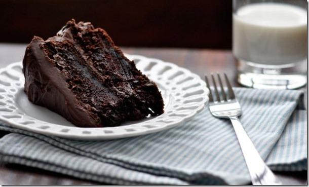 sweet-food-pron-16