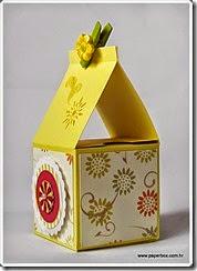 Kutija za razne namjene (5)