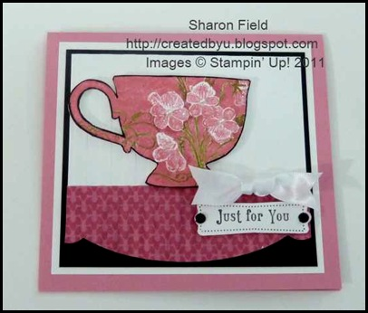 1.UDI71_Sharon_Field_Tea_Shoppe_Item_125447_Clear_mount