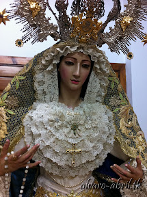 victoria-jaen-besamanos-natividad-2013-alvaro-abril-(11).jpg