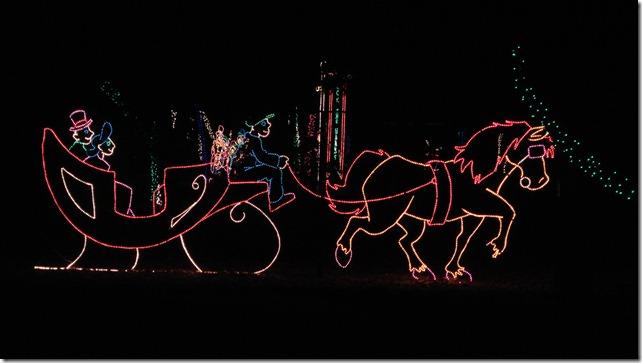 Prairie Lights 090