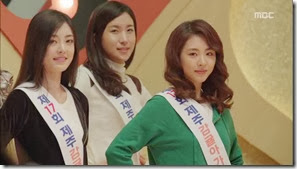 Miss.Korea.E03.mp4_003050198